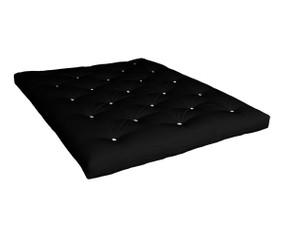 Matratze Luxus 12 von Futononline