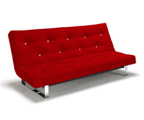 Futonsofa Minimum
