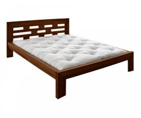 Bett Imela H48 von Futononline