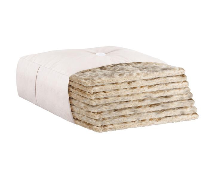 Futon Kuro Schafwolle von Futononline kaufen