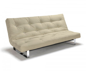 Futonsofa Minimum inkl. Futon in Natur