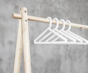 Garderobe Hongi von Karup