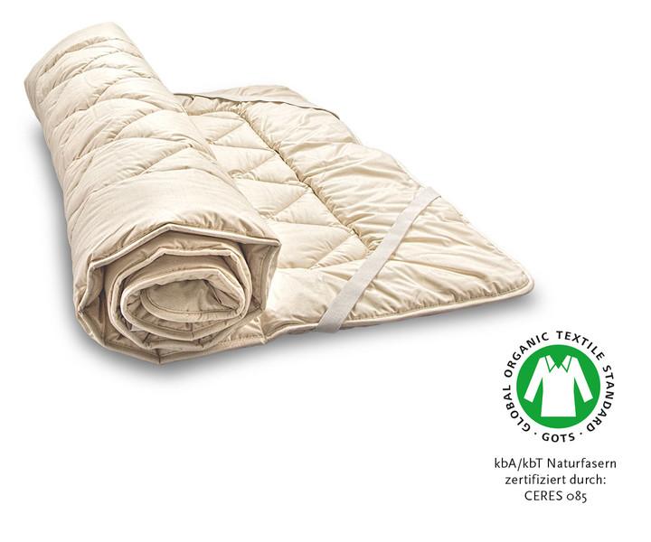 Woll-Unterbett von Baumberger kaufen