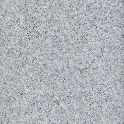 PVC Boden Tarkett Acczent Excellence 70 Silver White Gold | 4m  Bild 1