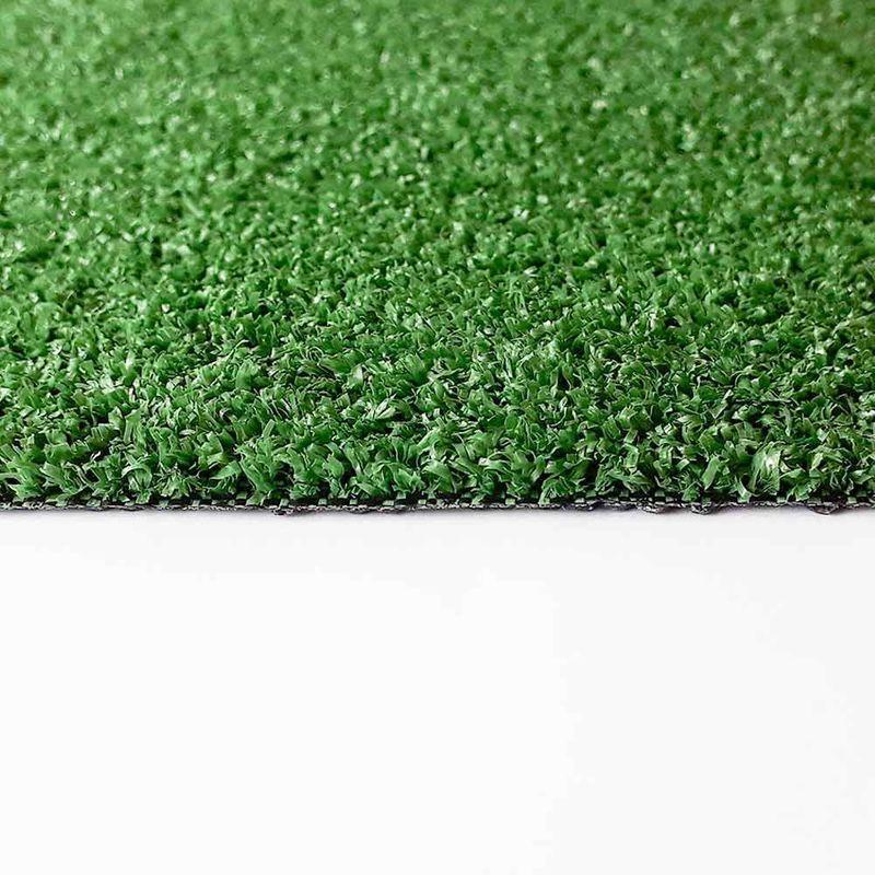Rasen Kunstrasen Tufting Summer Green 7