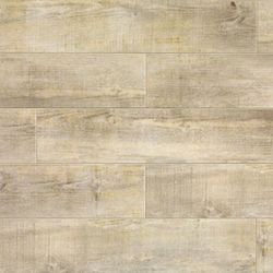 Gerflor Klick-Vinyl Clic 70 | 0356 Denim Wood 1,4m² Bild 3