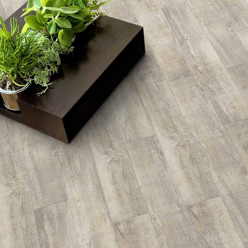 Gerflor Klick-Vinyl Clic 70 | 0356 Denim Wood 1,4m² Bild 1