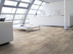 Gerflor Klick-Vinyl Clic 70 | 0356 Denim Wood 1,4m² Bild 2