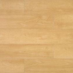 Gerflor Klick-Vinyl Clic 70 | 0335 Sycamore 1,4m² Bild 3