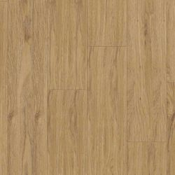 Gerflor Senso Natural 0018 Noyer Naturel 2,2 m²