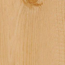 Gerflor Senso Natural 0296 Oak Pine 2,2 m² Bild 4