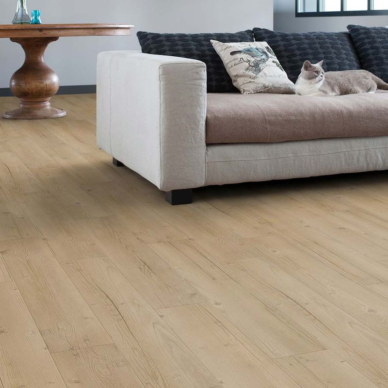 Gerflor Senso Natural 0296 Oak Pine 2,2 m²