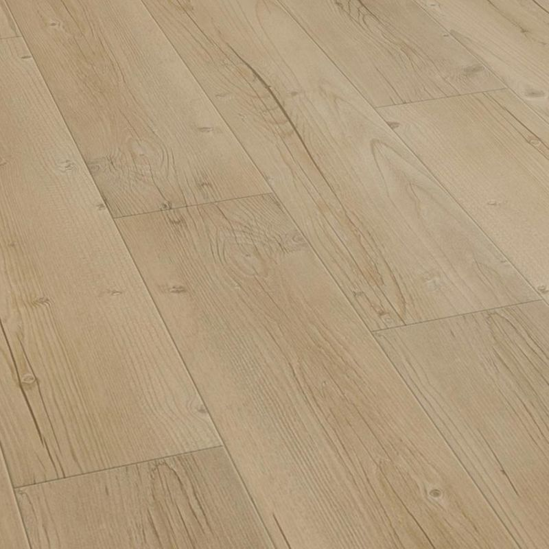 Klebevinyl Gerflor Senso Natural 0296 Oak Pine