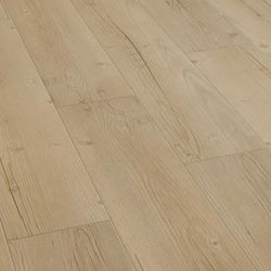 Gerflor Senso Natural 0296 Oak Pine