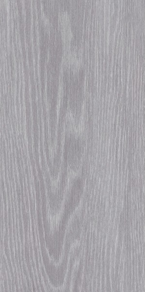 Gerflor Senso Classic 0298 Silver Wood 2,2 m²