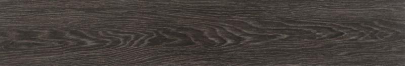 Gerflor Vinyl PVC Diele Senso Origin 0268 Ebenholz 2,2 m² Bild 2
