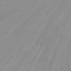 Gerflor Senso Urban 0275 Greytech Light 2,2 m²