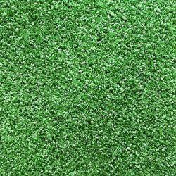 Rasen Kunstrasen Tufting Summer Green 4