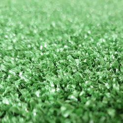 Rasen Kunstrasen Tufting Summer Green 5