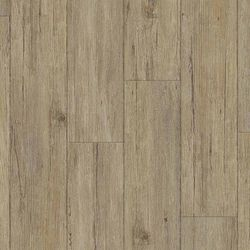 Gerflor Senso Rustic Antique 0306 Muscade 2,2 m²