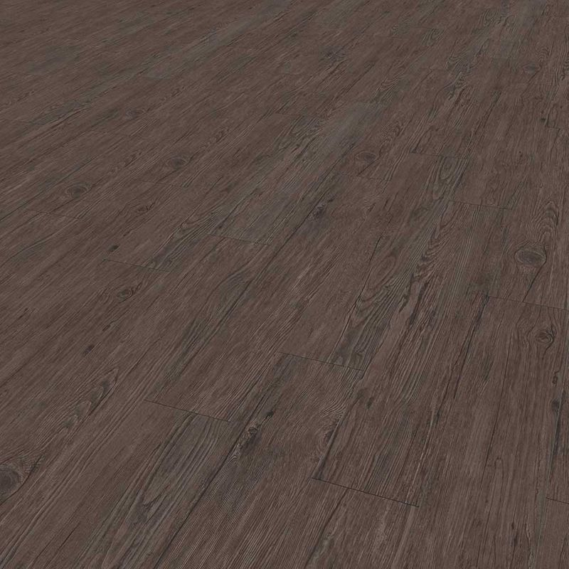 Gerflor Senso Rustic Antique 0307 Cacao Perspektive