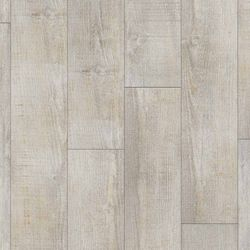 Gerflor Senso Rustic Antique 0309 Kola Detail