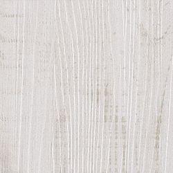 Gerflor Vinyl Fliese Senso Rustic 0292 Coconut 1,5 m²