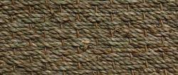 Astra Seegras Rangoon |Muster Bild 3