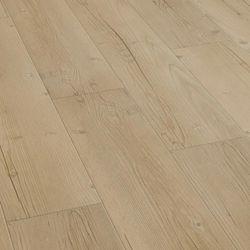 Gerflor Senso Natural 0296 Oak Pine