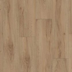 Gerflor Senso Natural 0323 Beech Honey Detail
