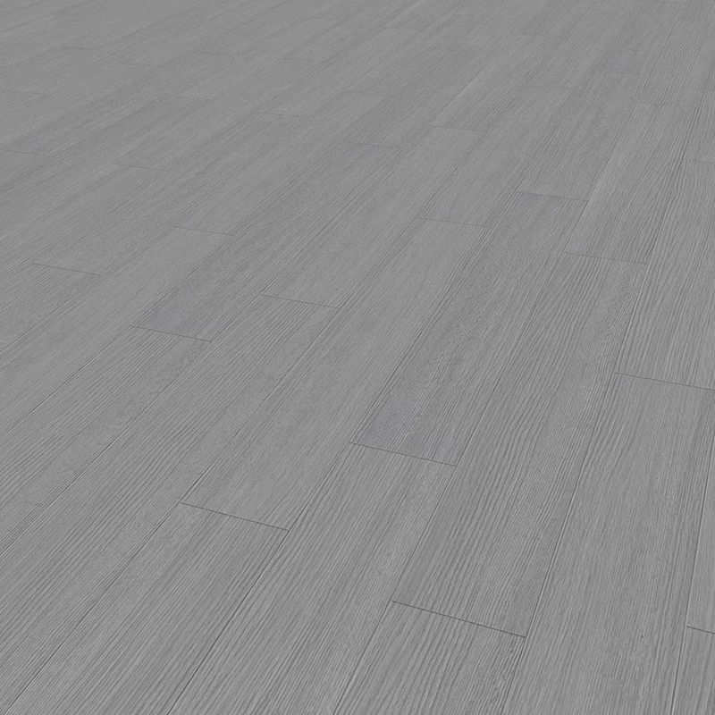 Gerflor Senso Urban 0275 Greytech Light Perspektive