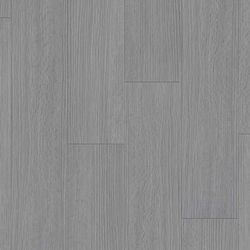 Gerflor Senso Urban 0275 Greytech Light Detail