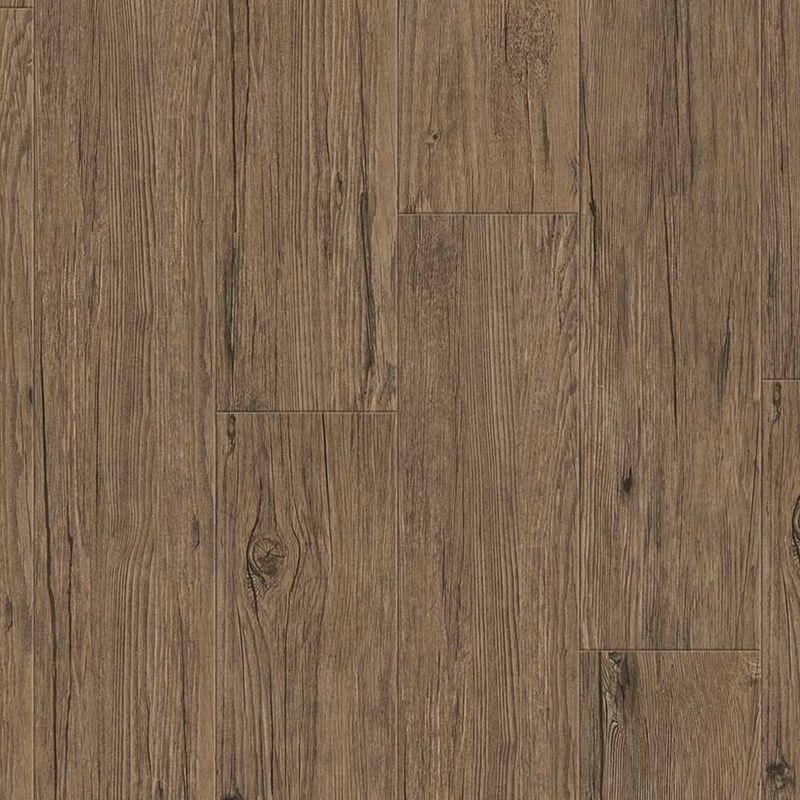 Gerflor Senso Rustic Antique 0311 Noisette Detail