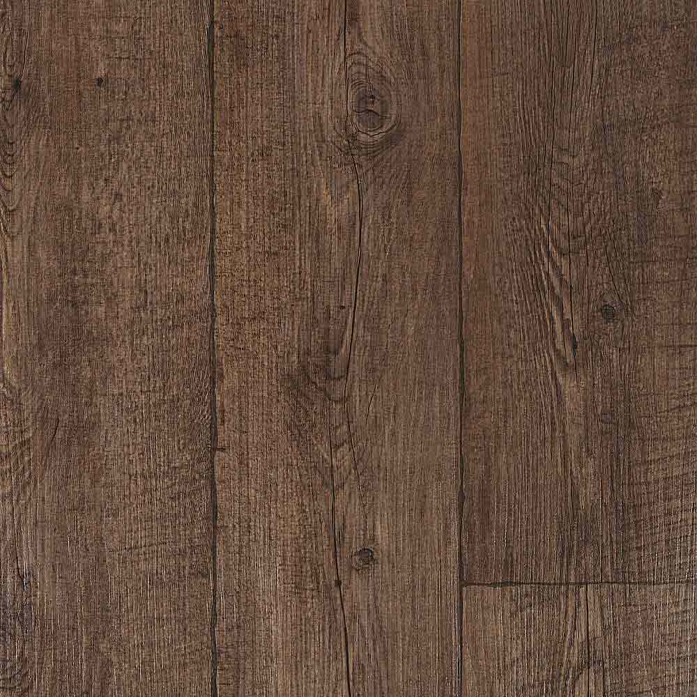 pvc boden gerflor texline rustic 1400 farm cafe muster. Black Bedroom Furniture Sets. Home Design Ideas