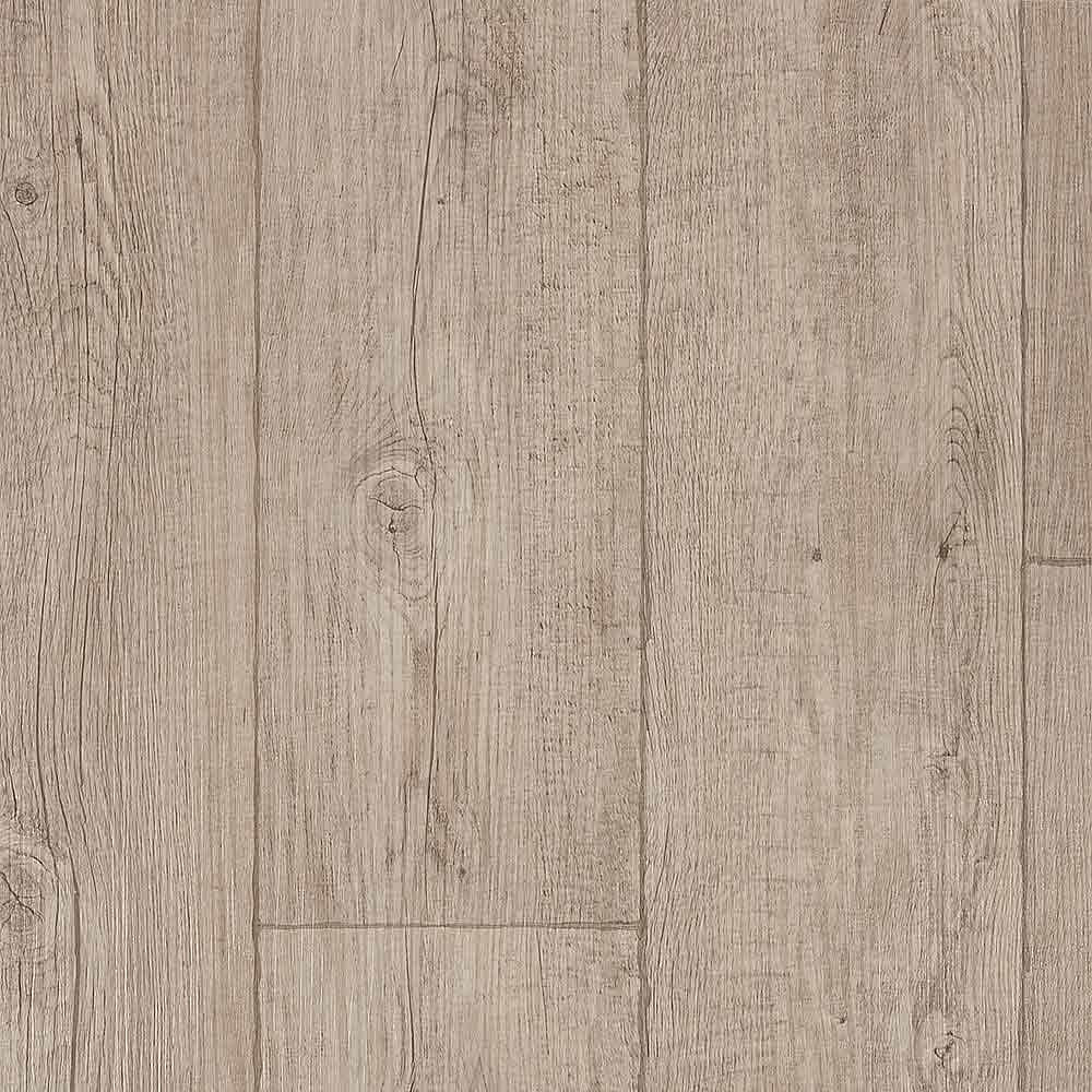 pvc boden gerflor texline rustic 1401 farm kola muster muster. Black Bedroom Furniture Sets. Home Design Ideas