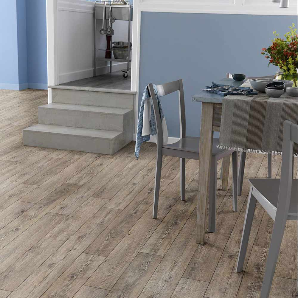 pvc boden gerflor texline rustic 1393 farm pecan muster muster. Black Bedroom Furniture Sets. Home Design Ideas