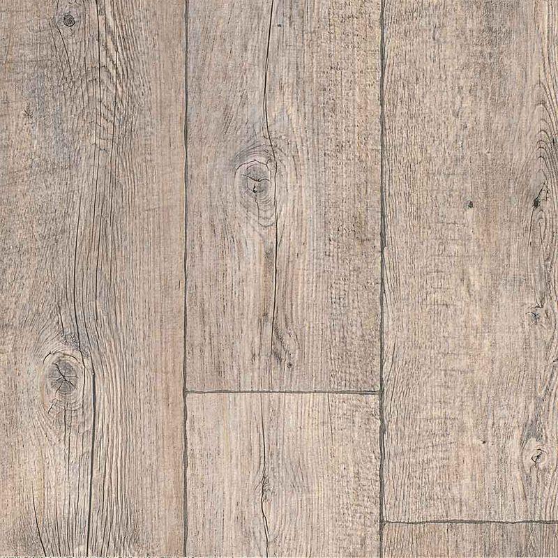 PVC Boden Gerflor Texline Rustic 1393 Farm Pecan |Muster Bild 2