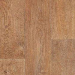 Gerflor Primetex Concept 0721 Timber Medium