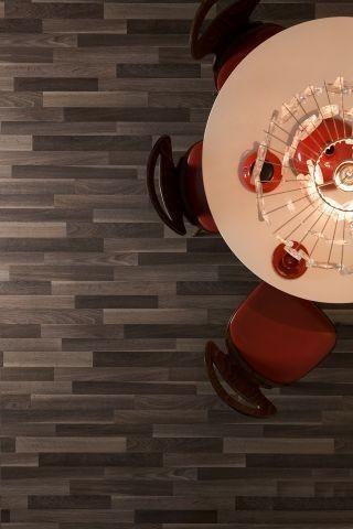 PVC Gerflor Primetex Concept 1294 |Muster Bild 2