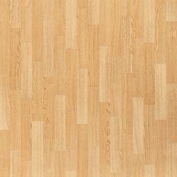 PVC Gerflor Primetex Classic 0046 |Muster Bild 1