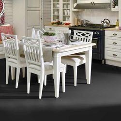 PVC Tarkett Design 260 Dj Black |Muster Bild 1