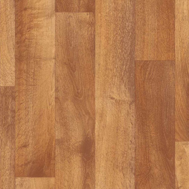 PVC Tarkett Authentic 72 Soft Oak Brown 5808055 | Muster