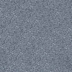 PVC Tarkett Authentic 72 Terrazzo Blue 5808016 | Muster Bild 2