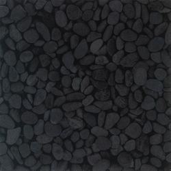 Vinyl Bodenfliese Gerflor Aqua Osaka 0248 | 1m² Bild 2