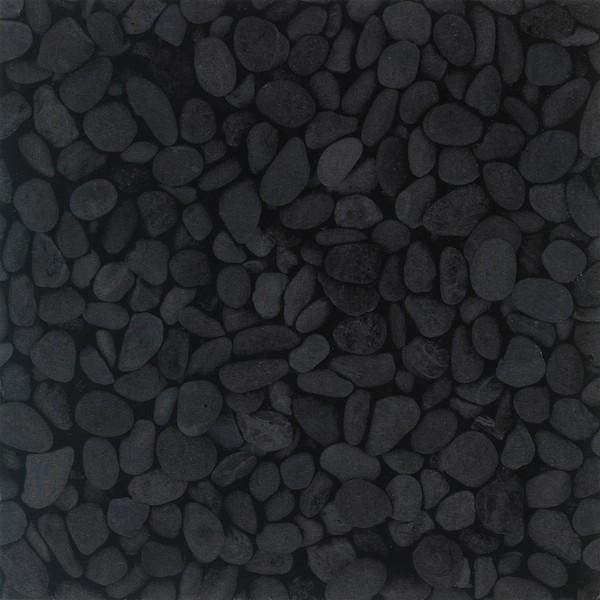 Gerflor Aqua Osaka 0248   Muster Bild 1