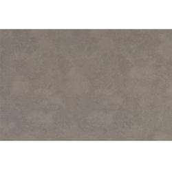 Vinyl Fliese Caractere Distinctive Moka 0234 | 30,5x60,9 cm