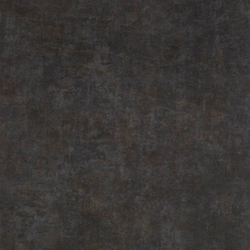 Vinyl Bodenfliese Caractere Urban Basalt Detail