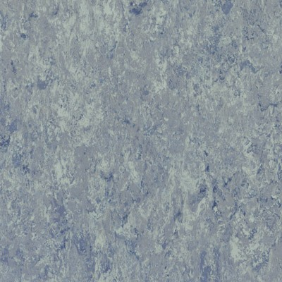 Linoleum Tarkett Veneto xf 2,0 mm | 663 Horizon