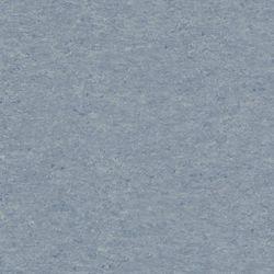 Linoleum Tarkett Veneto xf 2,0 mm | 663 Horizon
