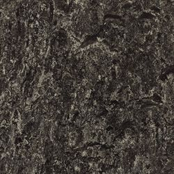 Linoleum Tarkett Veneto xf 2,0 mm | 610 Charcoal  Bild 1
